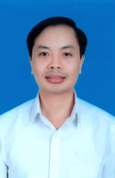http://www.hlu.edu.vn/upload/fckeditor/PDT466.jpg